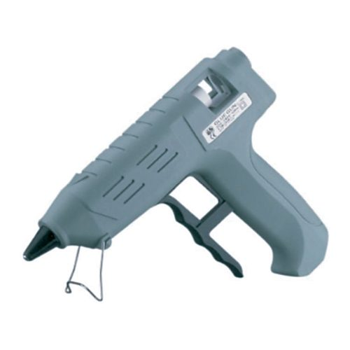 Hot Melt Glue Gun G-766
