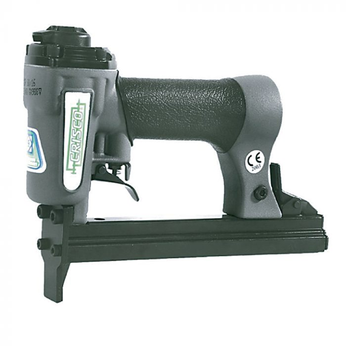 Upholstery Stapler CR 80-16N CRISCO