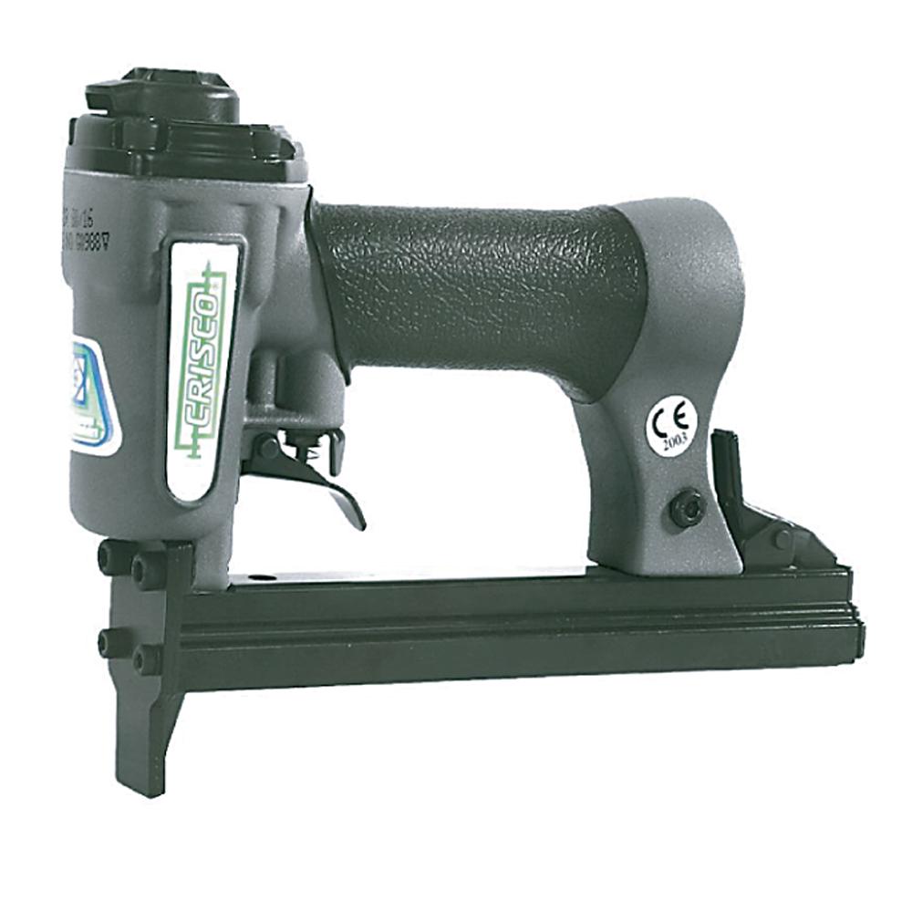 Upholstery Stapler CR 80-16N CRISCO