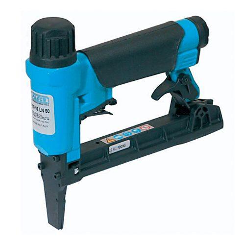 Upholstery stapler F1B 80 16LN 50 FASCO