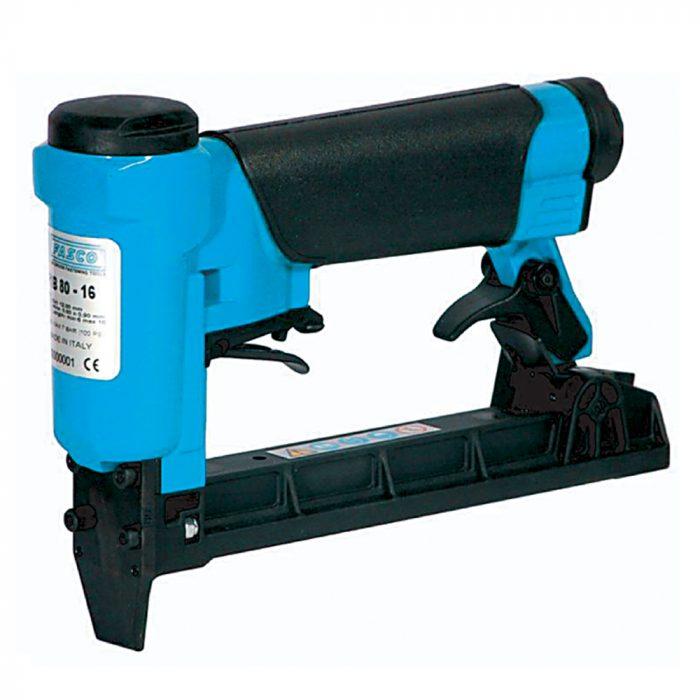 Upholstery stapler F1B 80-16 FASCO