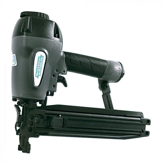 Upholstery stapler CR G50 H5 CRISCO
