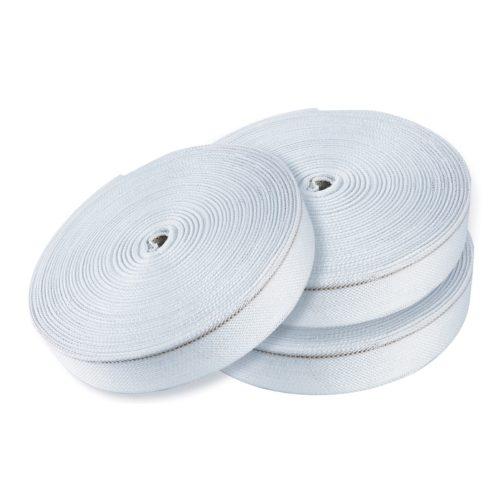 Nylon belt - Strap