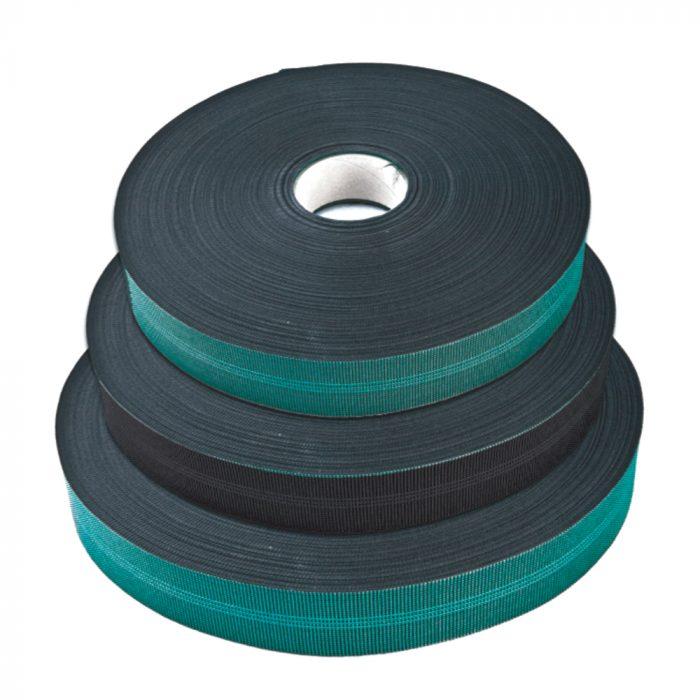 Elastic belt - Strap