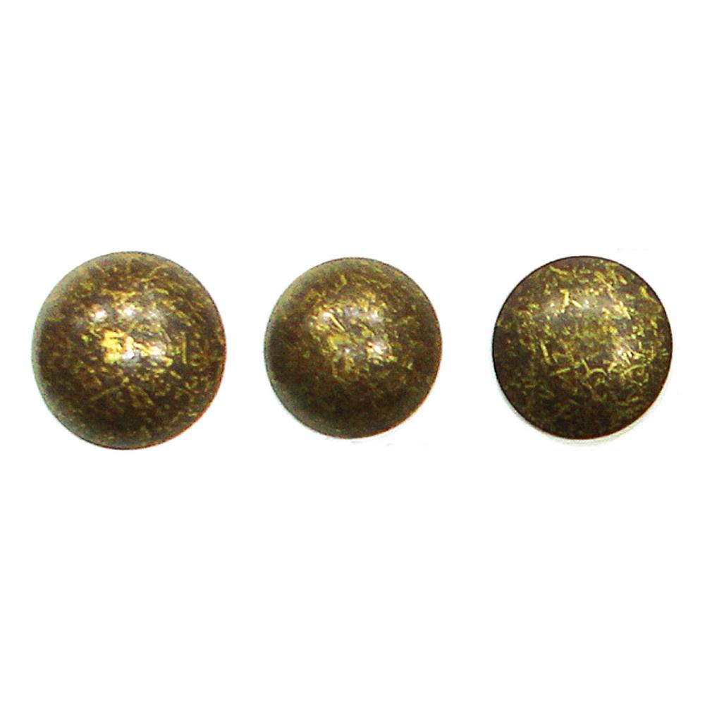Decorative Nails rustic iron