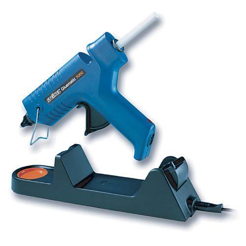Hot Melt Glue Gun Steinel Gluematic 5000