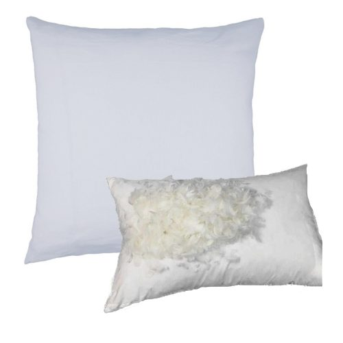 Pillow fillings