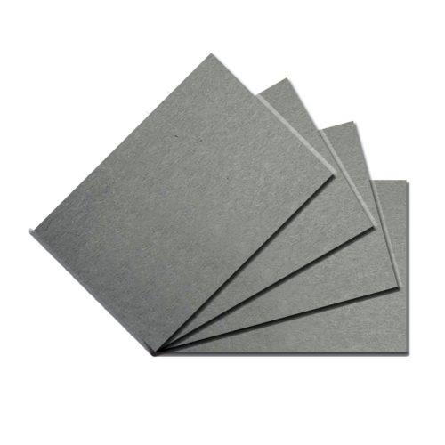 Upholstery Cardboard