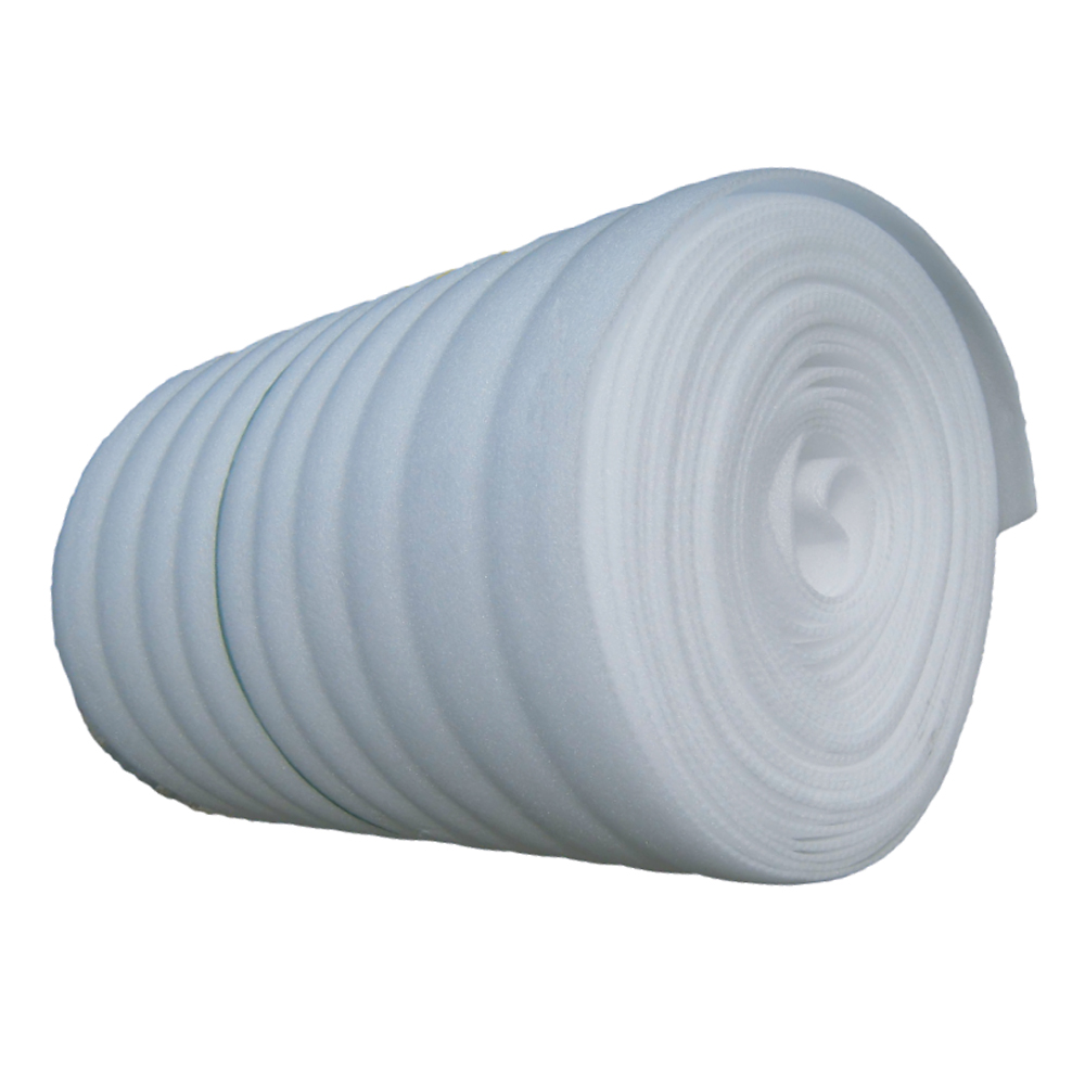 Bubble and Foam Wrapping Roll