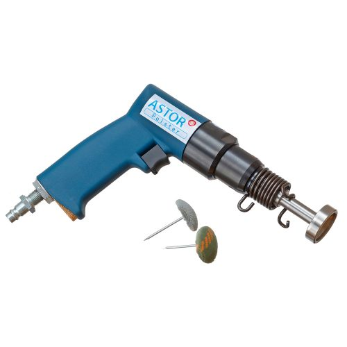 Pneumatic hammer 6517700